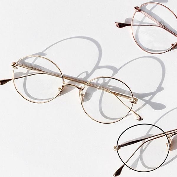 Measuring Pupillary Distance: The Space Between - Designer Eyes Blog