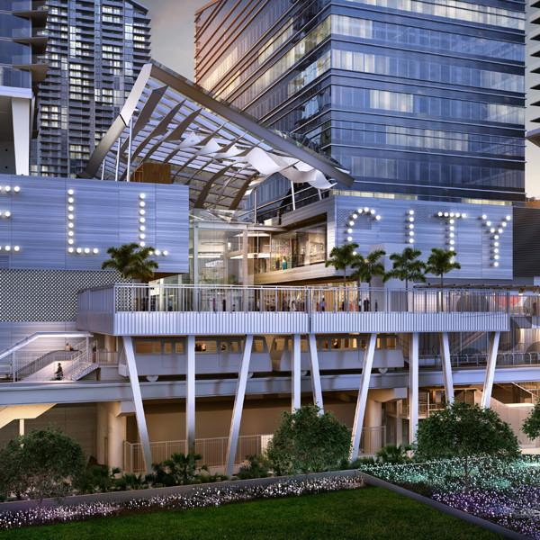 brickell city centre designer eyes
