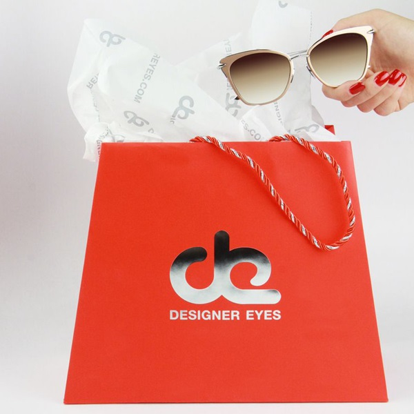 designer eyes holiday gift guide 2016