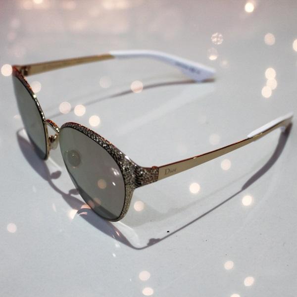 24k sunglasses