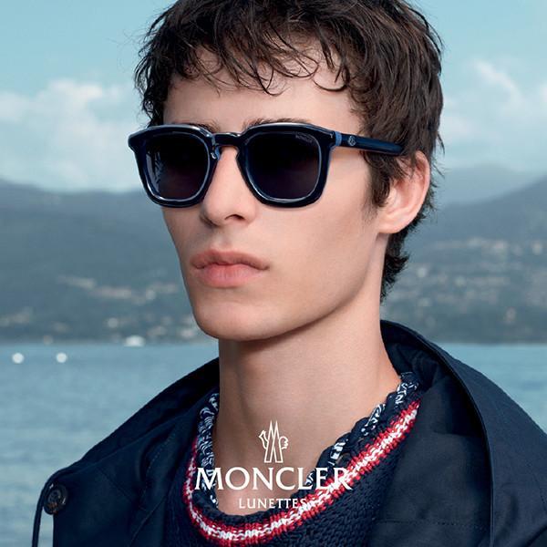 monclear sunglasses