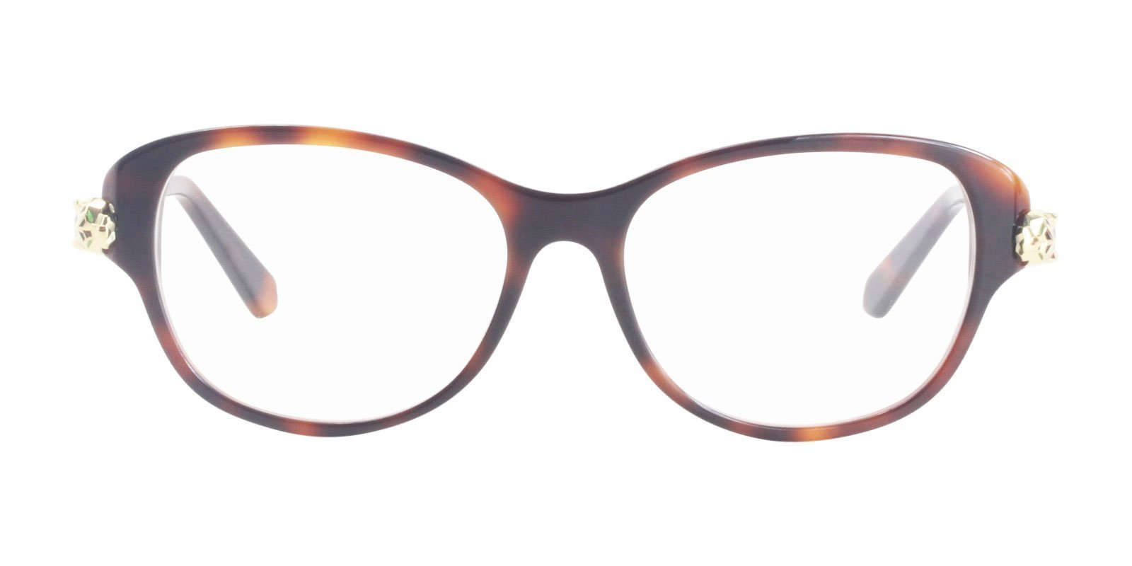 88c843e6602 Cartier Panthere Glasses   Our 2018 Favorite Styles