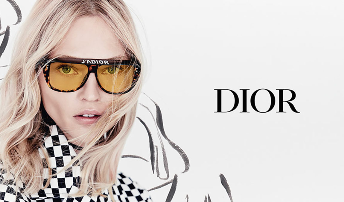c82edcd7ab Dior Club2 Sunglasses Review and Style