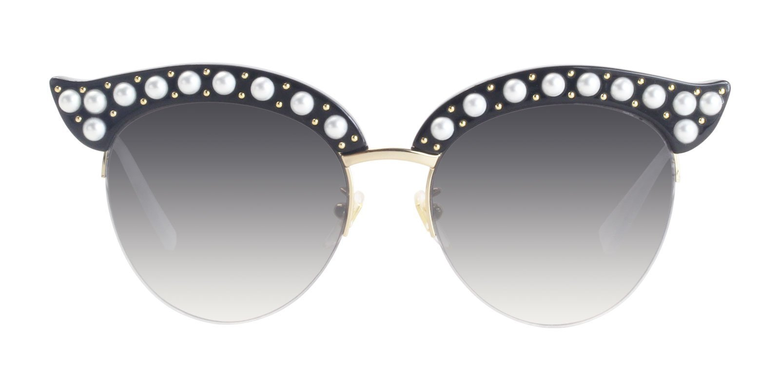 f0ee09e6cc7 gucci-sunglasses-gucci-gg0212s-black-gold-gray-designer-eyes ...