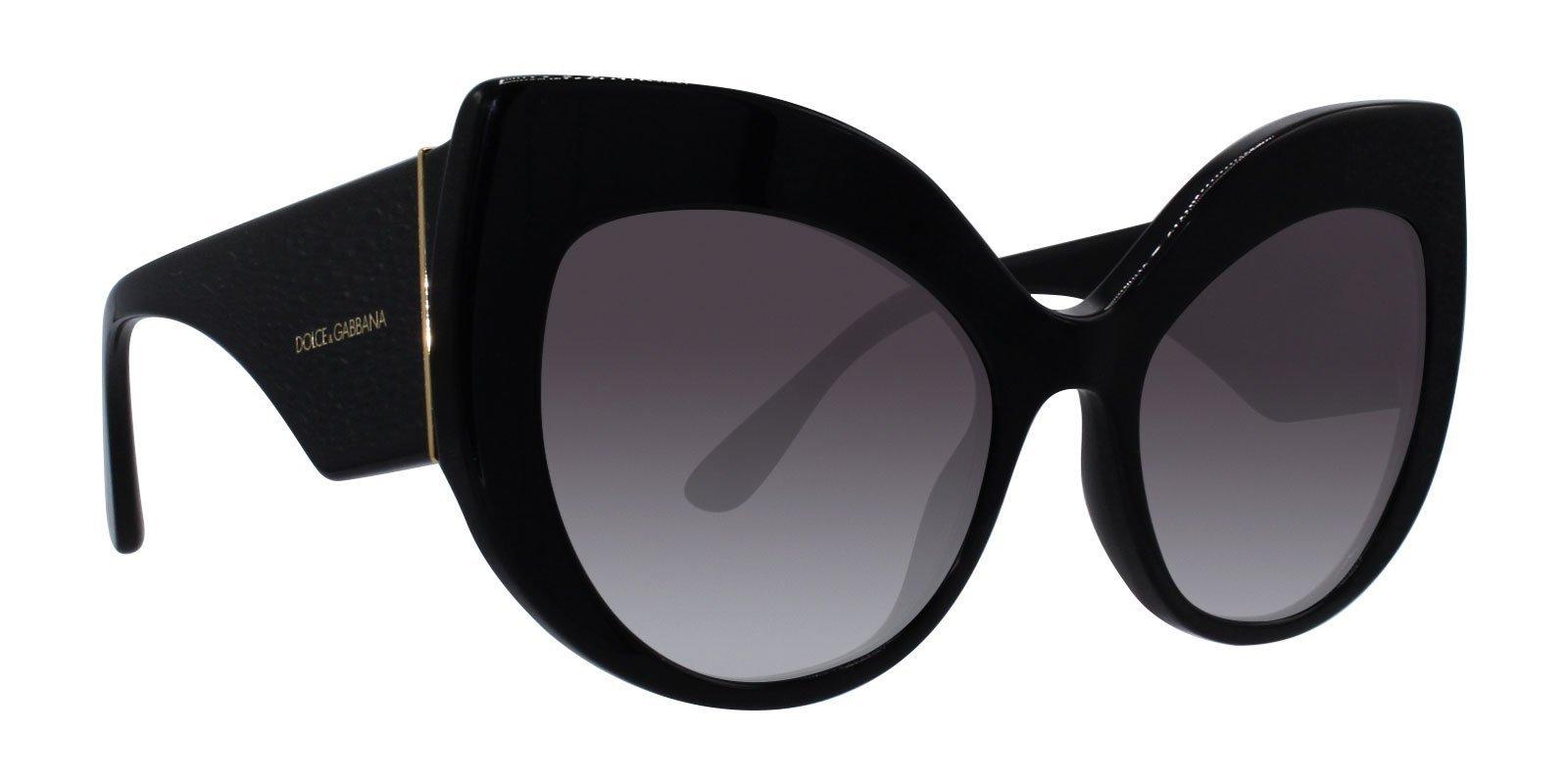 6e4adf062f7d dolce-gabbana-sunglasses-dolce-gabbana-dg4321-black-gray-designer ...