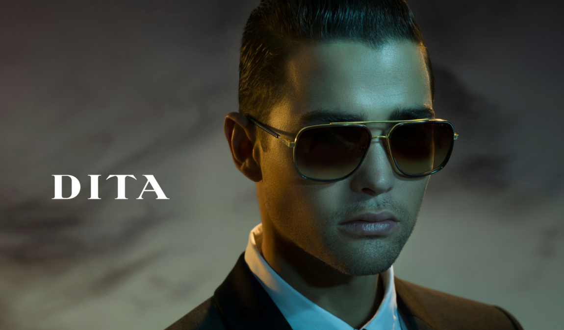 Are Dita Sunglasses Polarized