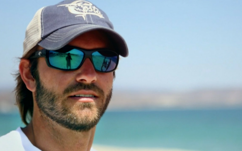 Top 5 Costa Del Mar Fishing Sunglasses