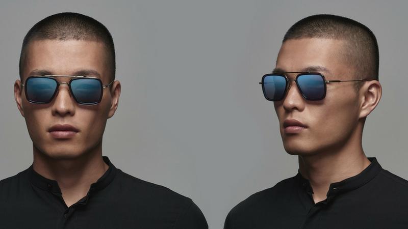 Best Dita sunglasses
