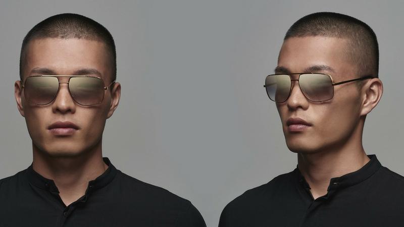 Best dita sunglasses for men