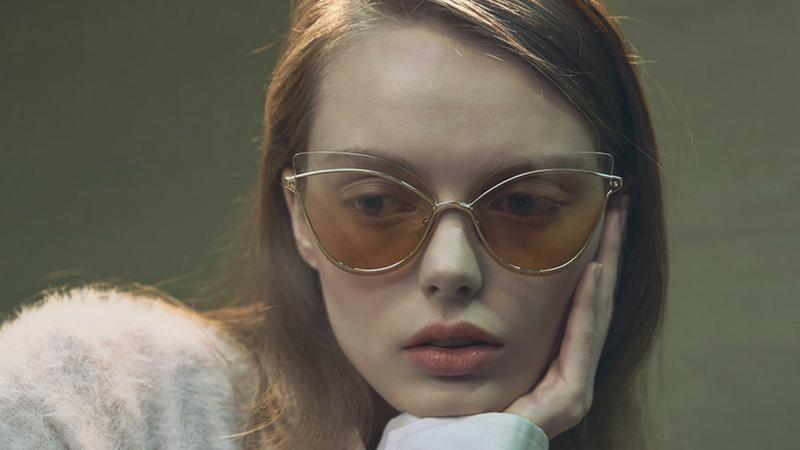 Best Dita sunglasses for women