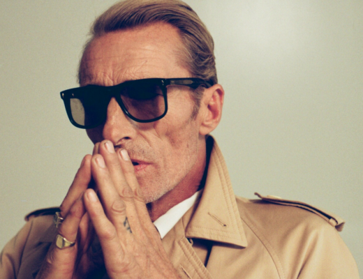 best Jacques Marie Mage sunglasses