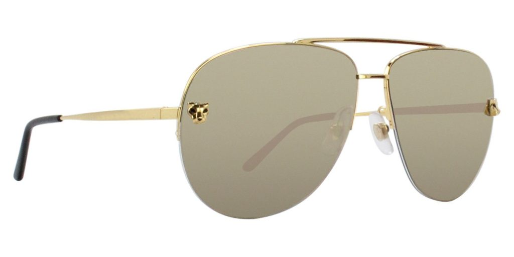 best aviator sunglasses for women and men
