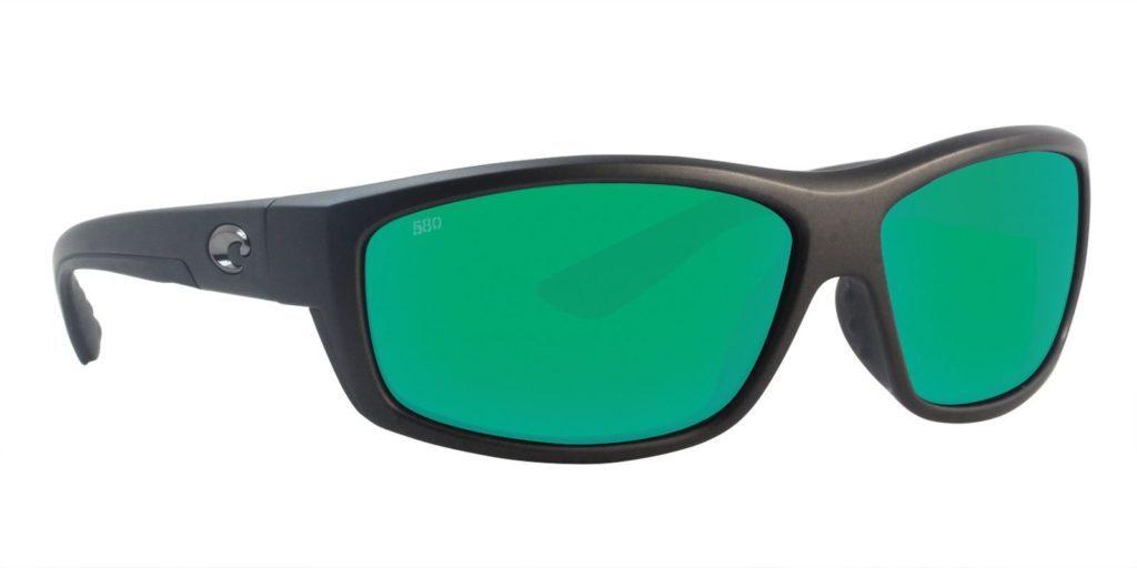 Costa Del Mar eyewear