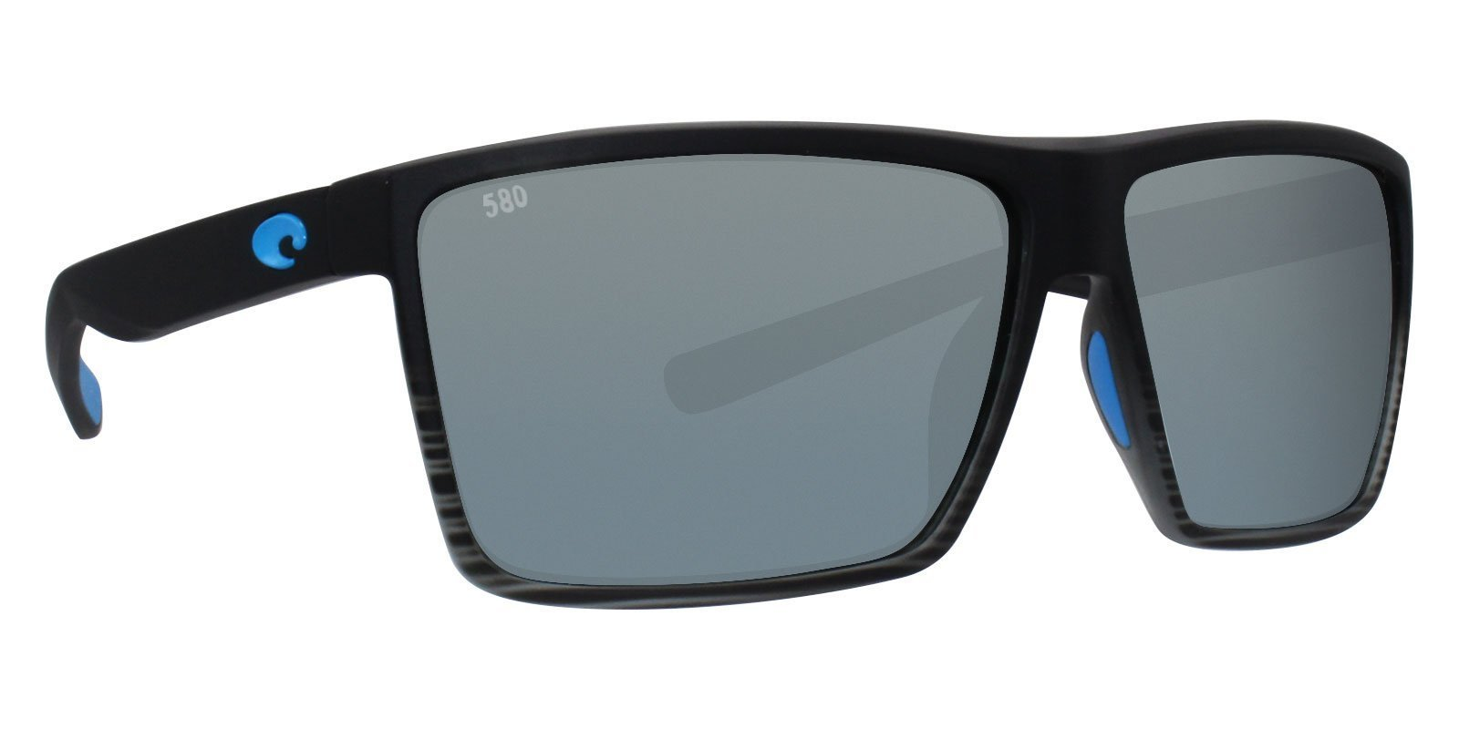 ec784433e9 costa-del-mar-sunglasses-costa-del-mar -rincon-black-gray-designer-eyes-97963666107-2