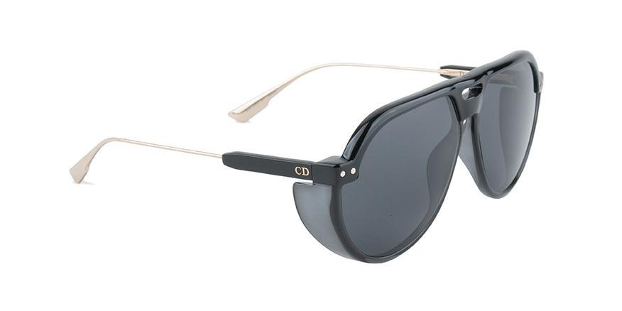 best summer aviator sunglasses