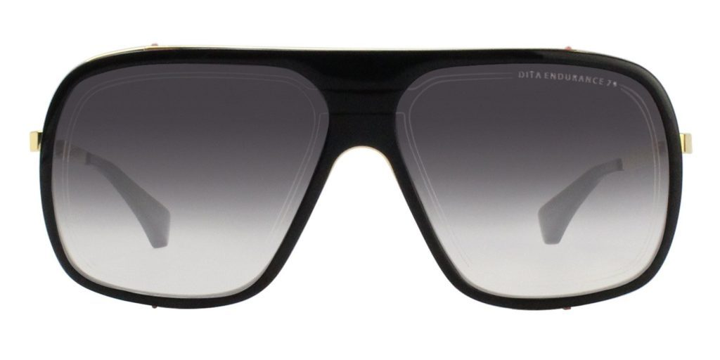 Dita Endurance sunglasses