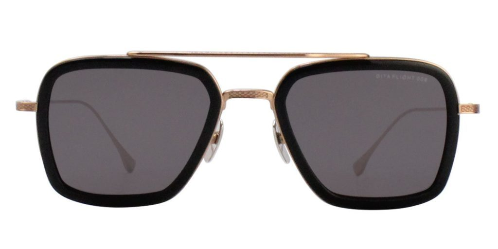 Dita Flight .006 sunglasses
