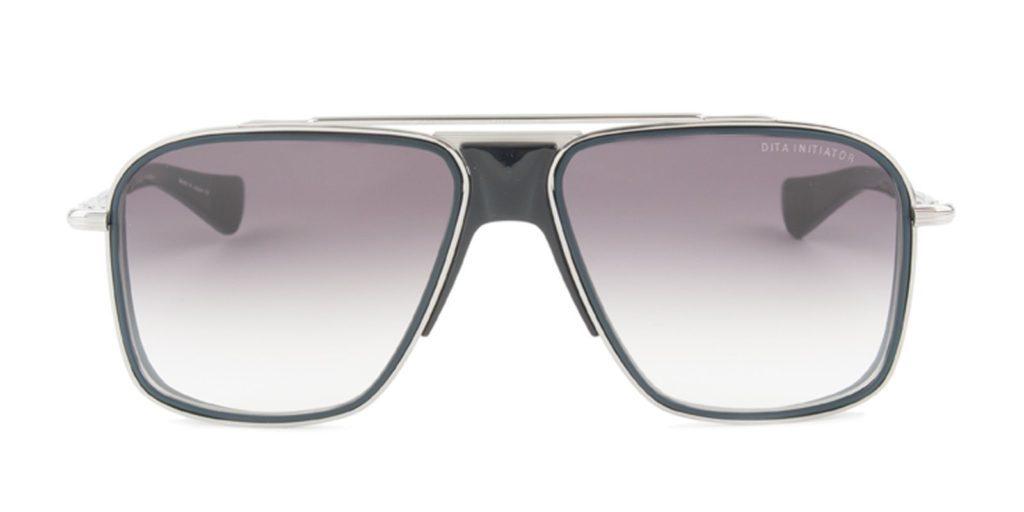 Dita Initiator Sunglasses