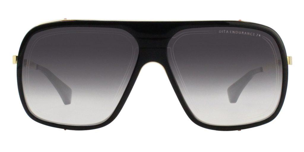 2324c22dd20 Dita - ENDURANCE 79 Black Gold - Dark Grey to Clear sunglasses– Designer  Eyes