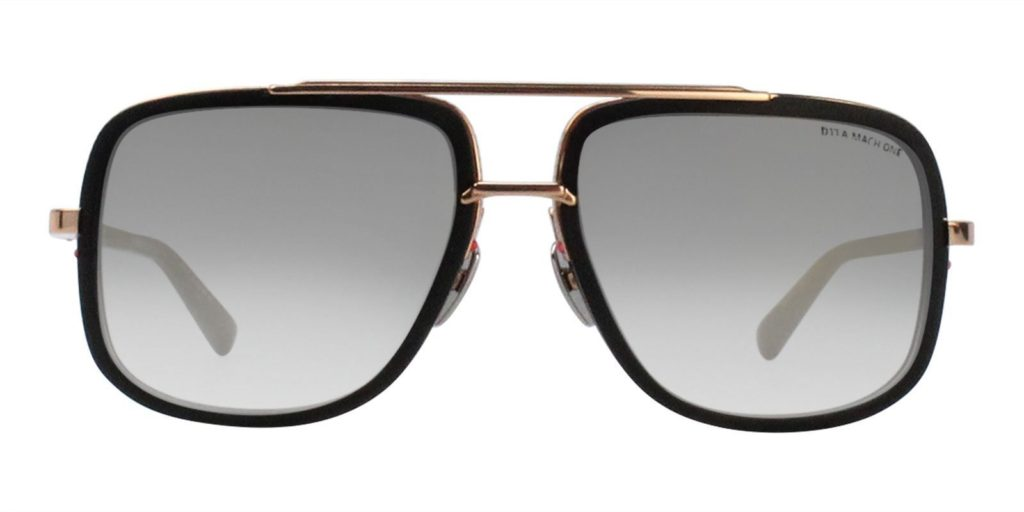 Most popular Aviator sunglasses
