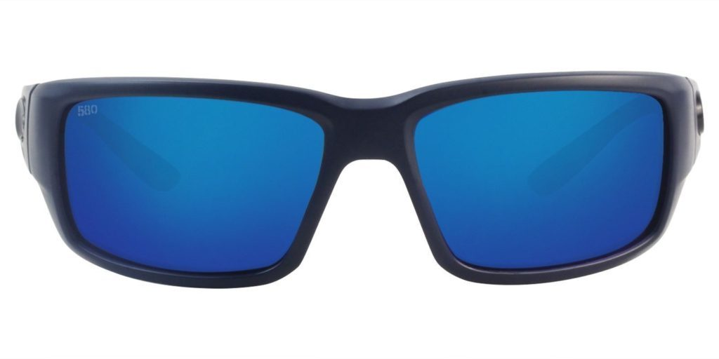 fishing sunglasses brands