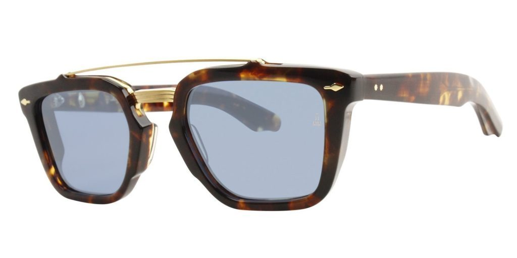 Jacques Marie Mage Arapaho sunglasses