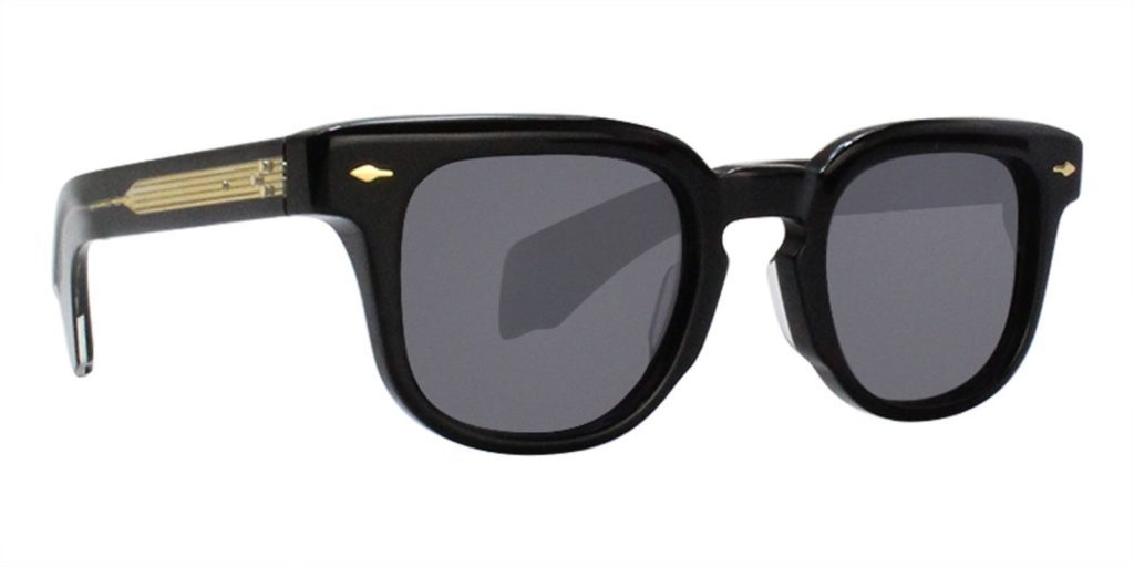 Jacques Marie Mage Jax sunglasses