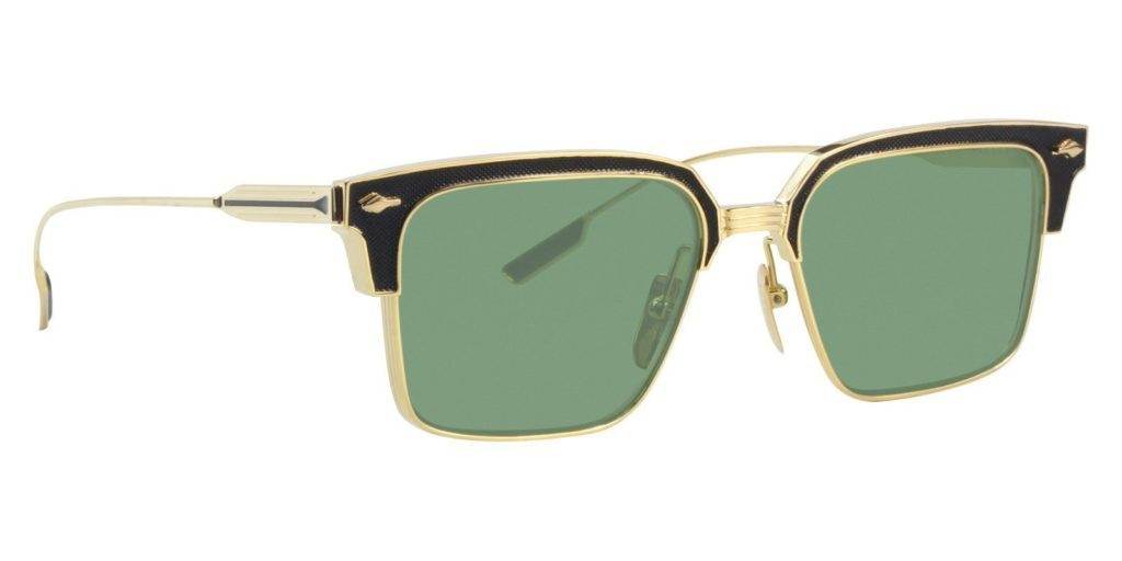 Jacques Marie Mage Parker sunglasses
