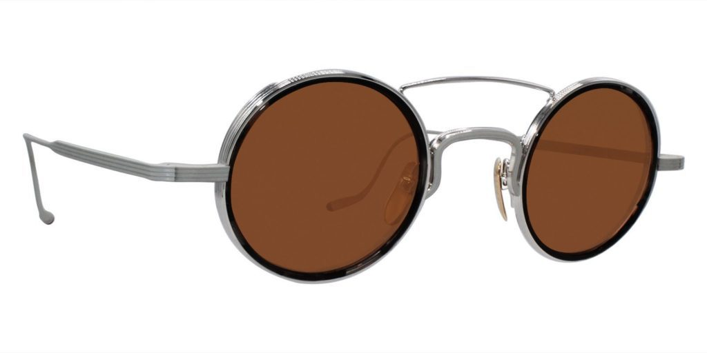 Jacques Marie Mage Ringo Sunglasses