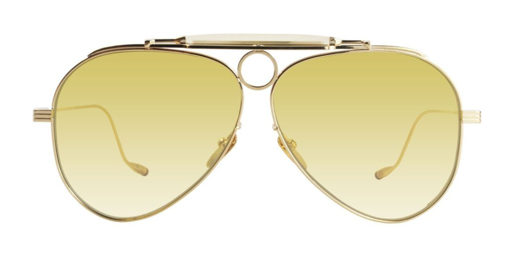 best aviator sunglasses jacques marie mage