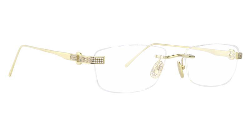 Lotos eyewear