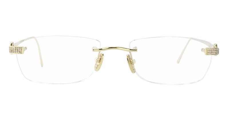 Lotos Glasses