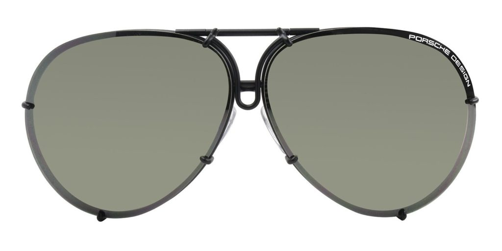 best aviator sunglasses for men and women