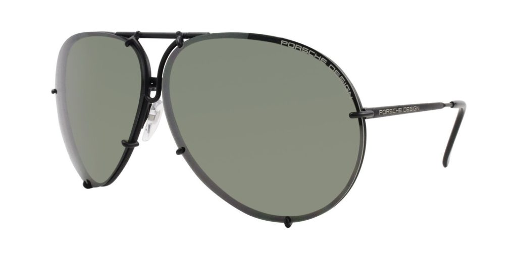 best aviator sunglasses for men