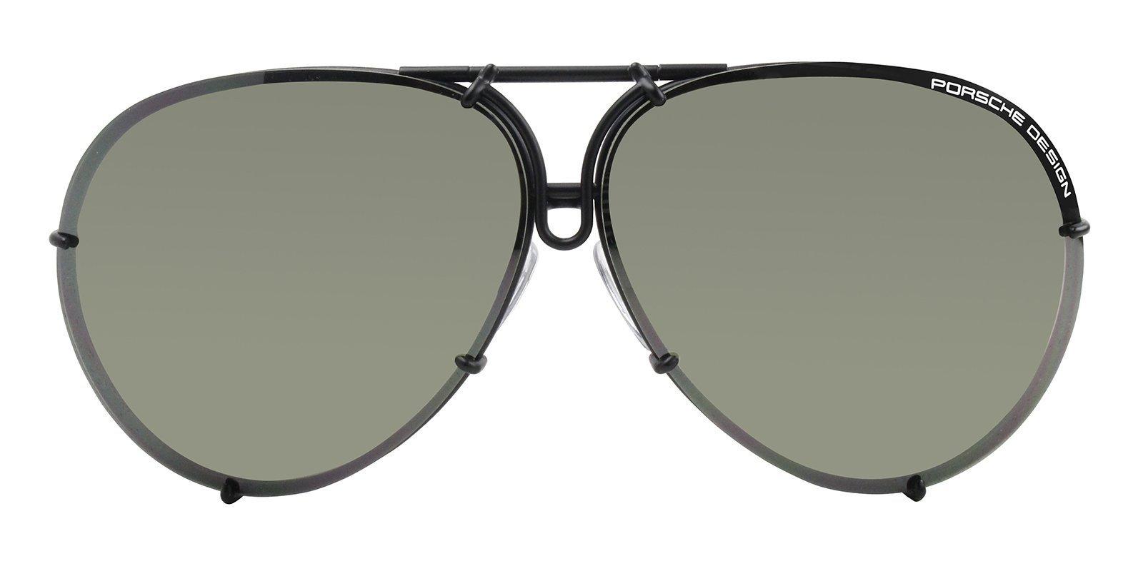 210e47568e1e porsche-design-sunglasses-porsche-design-p8478-black-black-designer ...
