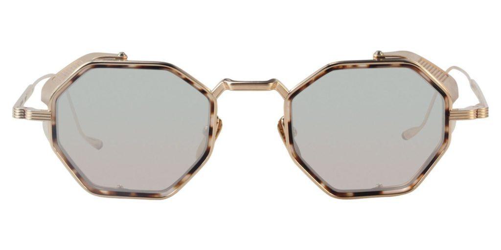 Quatro sunglasses