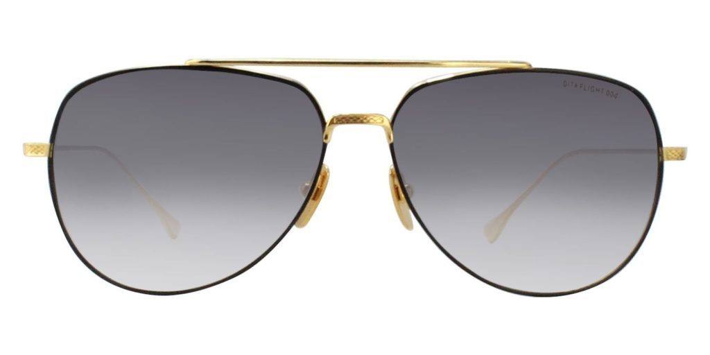 dita flight gold