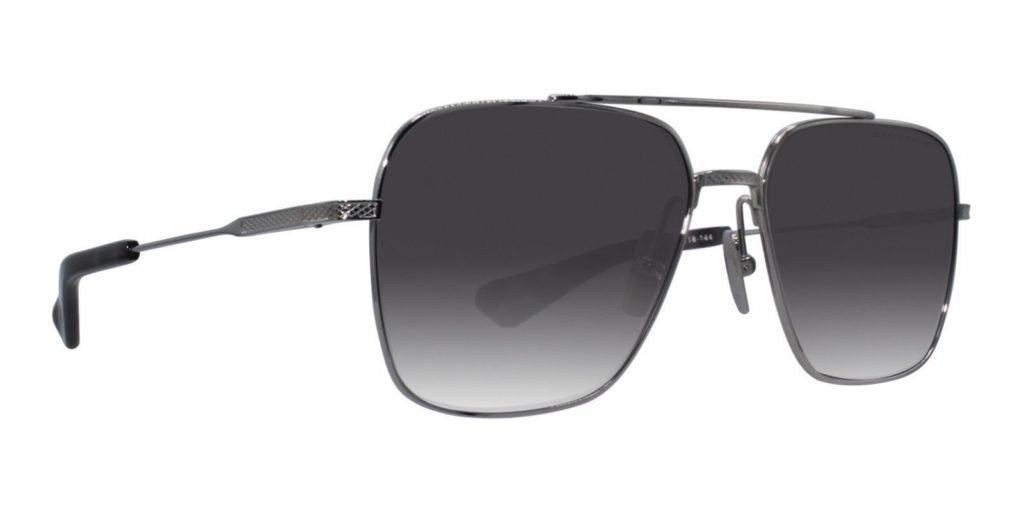 dita flight sunglasses
