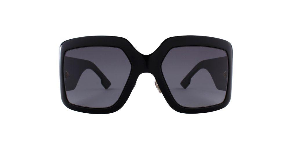 DIOR SoLight 2 Black Frames