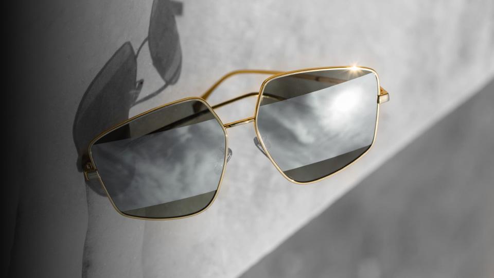 Fendi Summer Collection Release - Fendi Stripes